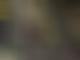 Verstappen and Leclerc strike disaster on lap one in Sakhir GP