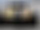Renault planning B-spec engine for test