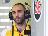 Renault seeks performance boost with new engine