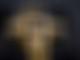 Renault inks BP Castrol deal for F1 2017