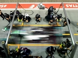 Hamilton: Nothing out of reach for Mercedes