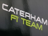 Caterham seeking move away from Leafield HQ