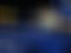 Sauber preview the Monaco GP