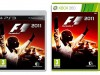 Codemasters confirm F1 2011 September launch