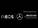'Ineos makes £700m bid to buy the Mercedes F1 team'