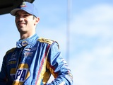 VIDEO: Alexander Rossi & Max Chilton On F1 Vs. IndyCar | M1TG