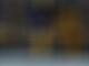 Lando Norris must be wary of Stoffel Vandoorne's F1 fate - Herbert