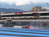 French Grand Prix could return in 2018