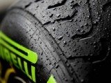 Brazilian GP: Practice notes - Pirelli
