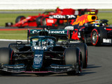 Teams could gamble with soft tyres in sprint qualy