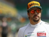 'Alonso to become McLaren co-owner'