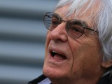 F1 is safe insists Ecclestone despite Bianchi's death