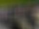 Abiteboul admits that overhauling McLaren is the target