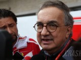 Ferrari names new CEO, chairman amid Marchionne's declining health