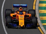 McLaren: We pushed the limits a bit too far