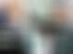 Hamilton storms to Spa win, Ferrari finish point-less