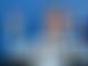 Stewart applauds Rosberg's 'courage' and 'wisdom'