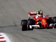 Raikkonen sure Ferrari can address issues