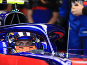 Experience Will Make Bahrain Weekend Easier – Alexander Albon