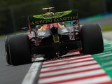 FIA assessing F1 rear wing flexibility test changes