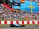 At a glance: Barcelona Grand Prix winners