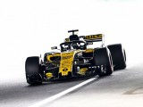 Renault warns F1 risks losing a manufacturer if costs aren't tackled