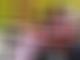 Vettel & Gina, the start of a big love affair