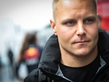 There's a lot of unlock from Mercedes W08, warns Bottas
