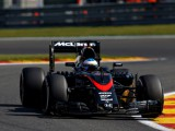 McLaren pair set for another grid penalty