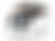 Hamilton invites fans to design helmet livery