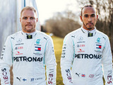 Hungary GP: Preview - Mercedes