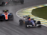 Brazilian GP heartbreak sparked Manor downfall
