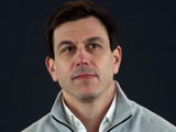 Wolff: There is an agenda against Mercedes and me