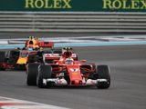 """Ferrari could live without Formula 1"" – Bernie Ecclestone"