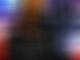 Hamilton plays down Merc advantage on 'amazing' US return
