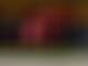 Australian Grand Prix practice: Vettel leads Ferrari one-two