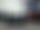 Mercedes plan change after Hamilton 'magic' mishap