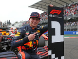 Fears Verstappen will be penalised after 'silly' mistake