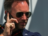 Horner: New fuel can push engine on