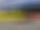 Belgian Grand Prix grid set as Sainz and Vandoorne change engines