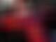 Merc domination or will Ferrari catch-up?