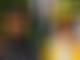 Ricciardo rates podium-less Hulkenberg