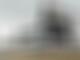 Silverstone's sky-rocketing F1 fee fuels losses