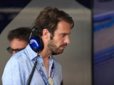 Formula 1 return a 'possibility' next season, says Jean-Eric Vergne