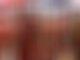Plug could be pulled on Ferrari bonus payment