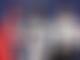 Ferrari's 2014 lineup 'explosive' admits Schumacher