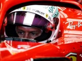 Sebastian Vettel targets one-lap gains amid tricky F1 run