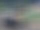 Italian GP: Sprint team notes - Williams