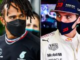 Hamilton on aim to 'limit loss' | Can Verstappen capitalise?