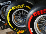 Pirelli opts against ultra-softs for Baku